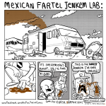 Jenkem Lab