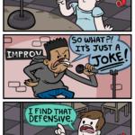 offensive-jokes
